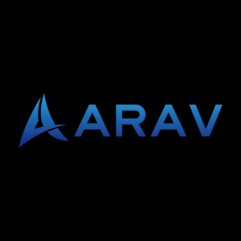 ARAV株式会社